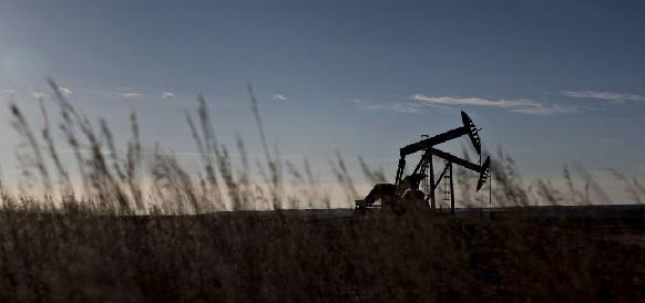 Свежие новости карелии и петрозаводска