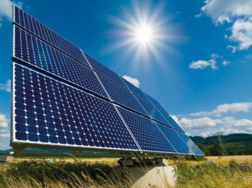 Дешевая нефть препятствует развитию возобновляемой энергетики