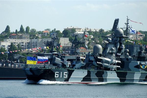 Срочные новости россии о украине