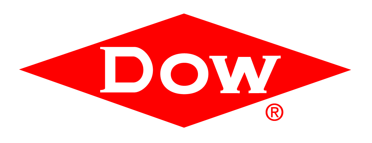 dow chemicals Get directions, reviews and information for dow chemical co in freeport, tx.
