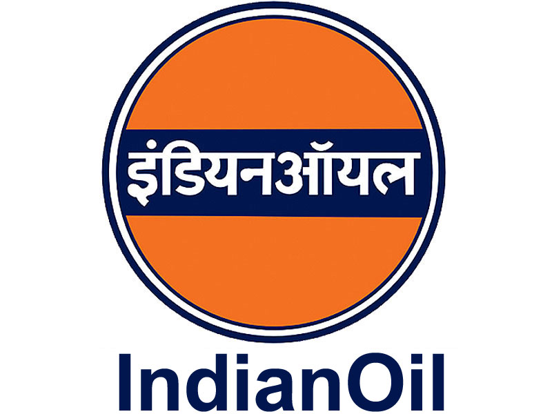 indian oil A free inside look at indian oil salary trends 262 salaries for 119 jobs at indian oil salaries posted anonymously by indian oil employees.