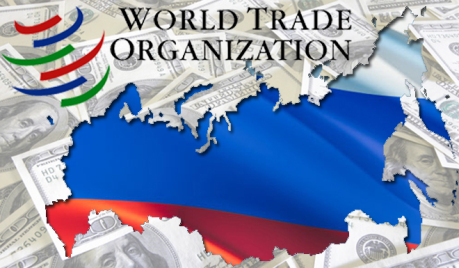 russia wto Russia's wto accession and changing tariff rates on roundwood after 18 years of negotiating its membership, on august 22, 2012, russia officially became a member of the wto now that russia is a member, more than 97 percent of all world trade takes place among member countries (ny times, dec 16, 2011.