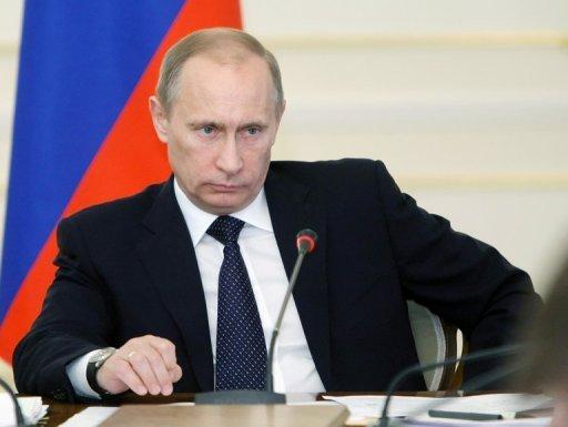 http://neftegaz.ru/images/Neft%20Perey/putin%20north%20caucase.jpg