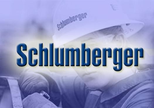 К 2014 г будет построена база Schlumberger в Астраханской области