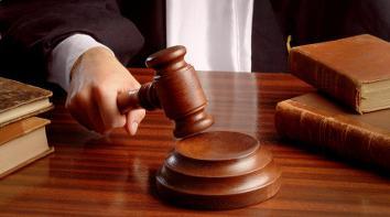 Арбитражный суд Башкирии рассмотрит по существу иск Роснефти к АФК Система 27 июня 2017 г