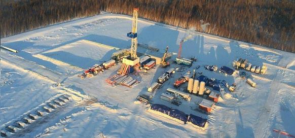 Картинки по запросу нефтегазодобыча