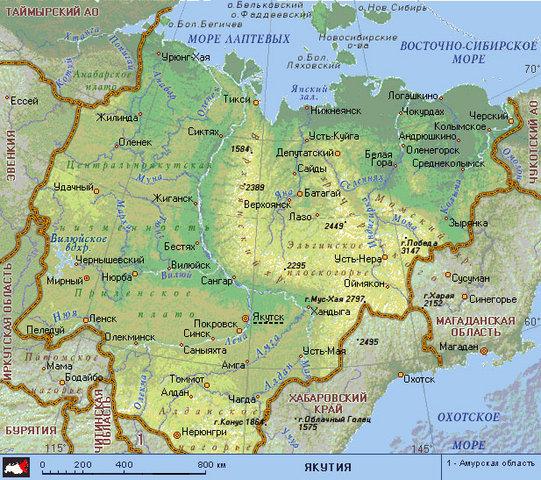 Победителем аукциона наБорулахский нефтегазовый участок вЯкутии стала Удмуртская «УДС-Энерджи»