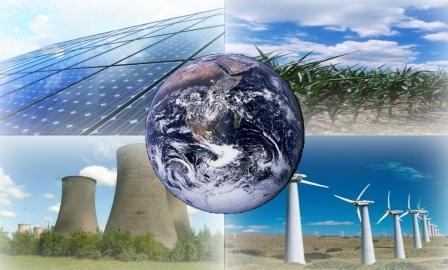 новейшие технологии альтернативной энергии