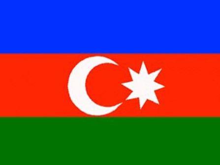 Изображение - Где обменять гривны на рубли в москве azer(1)