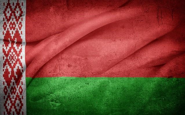 Задолженность республики Белоруссии по русским госкредитам составила 6,5 млрд. долларов