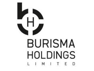 Логотип Burisma Holdings
