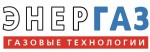 ЭНЕРГАЗ: малые компрессоры готовы к большой работе