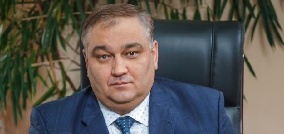 газпромнефть новый порт руководство