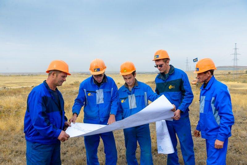 дома работа механик строительного объекта российские девушки