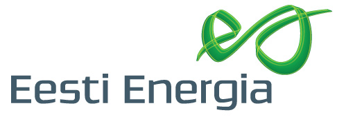 Image result for Eesti energy