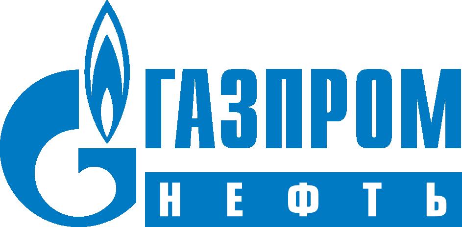 Картинки по запросу gazprom logo png