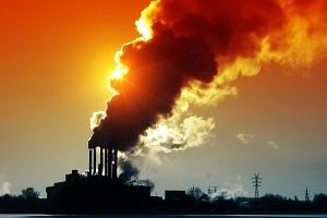 Германия намерена увеличить закупки газа и сократить потребление угля