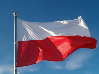 Польша отвергла претензии Россельхознадзора