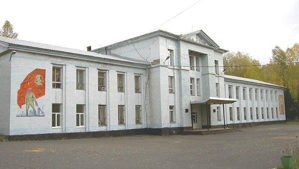 lesbi-portal-znakomstva-po-irkutskoy-oblasti