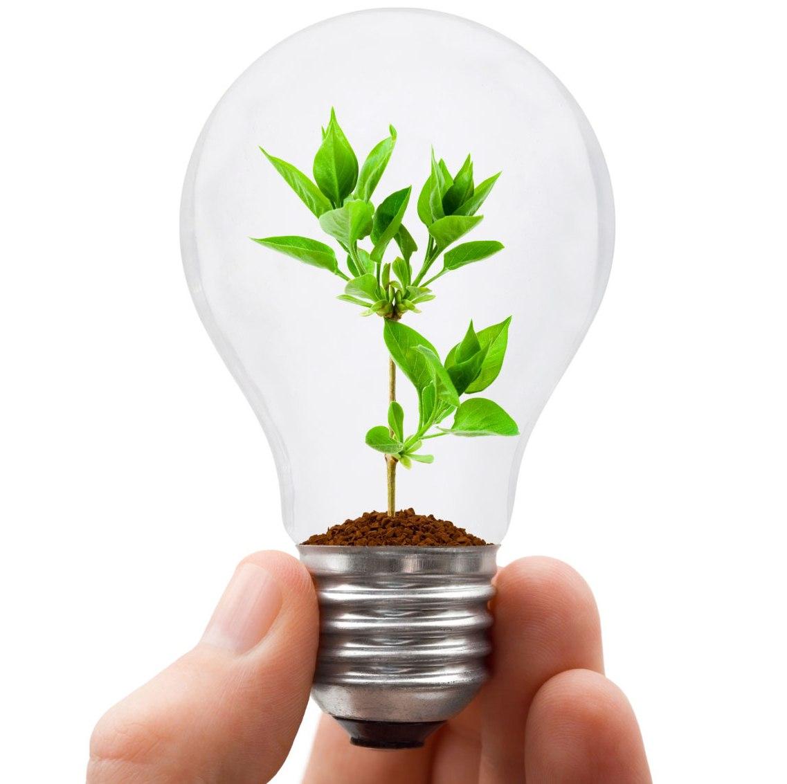 Картинки по запросу энергоэффективность