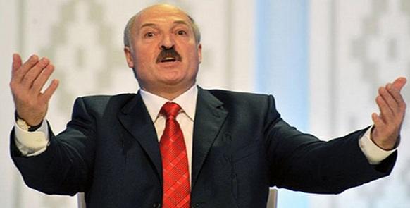 Лукашенко вернулся ивыступит сегодня впарламенте