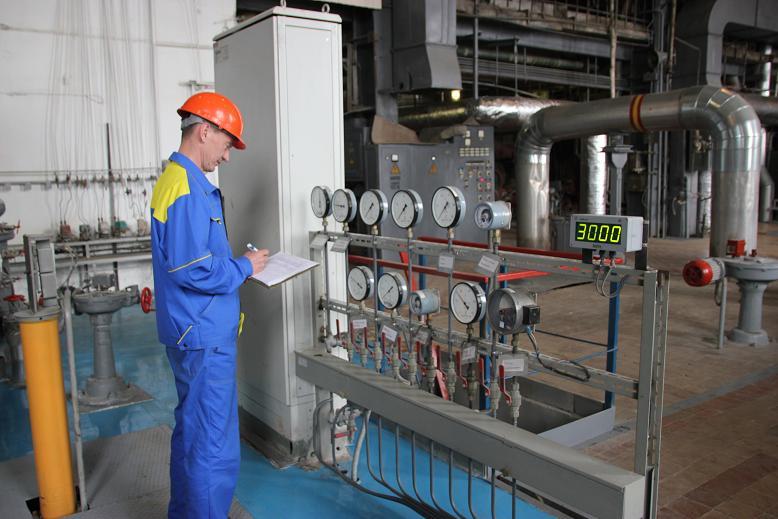 сарафаны для мечел атомная энергетика китай никак могу
