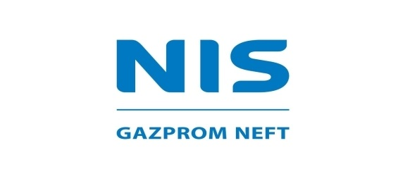 NIS, сербия, газпром нефть