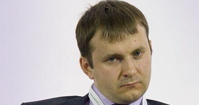 Выступления М. Орешкина привлекают внимание обывателей, недавно Песков заявил, что М. Орешкин не является фаворитом В. Путина