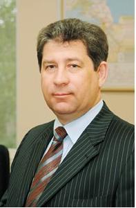 Владимир беляков