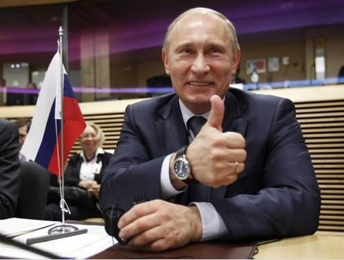 """Путинская расея ну очень """"бохатая"""" страна-тратит миллиарды $ на авантюры при полном обнищании народа"""