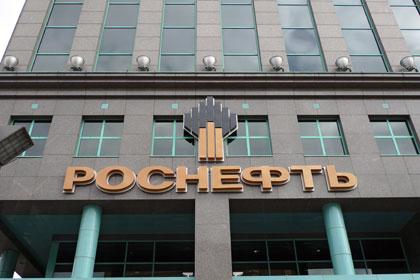 Как и планировалось. Роснефть станет единственным поставщиком топлива для нацгвардии РФ на 2017-2018 гг