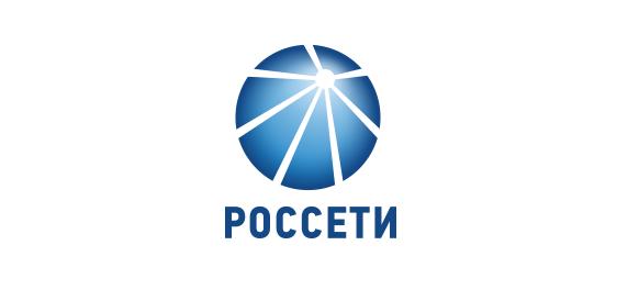Картинки по запросу россети png