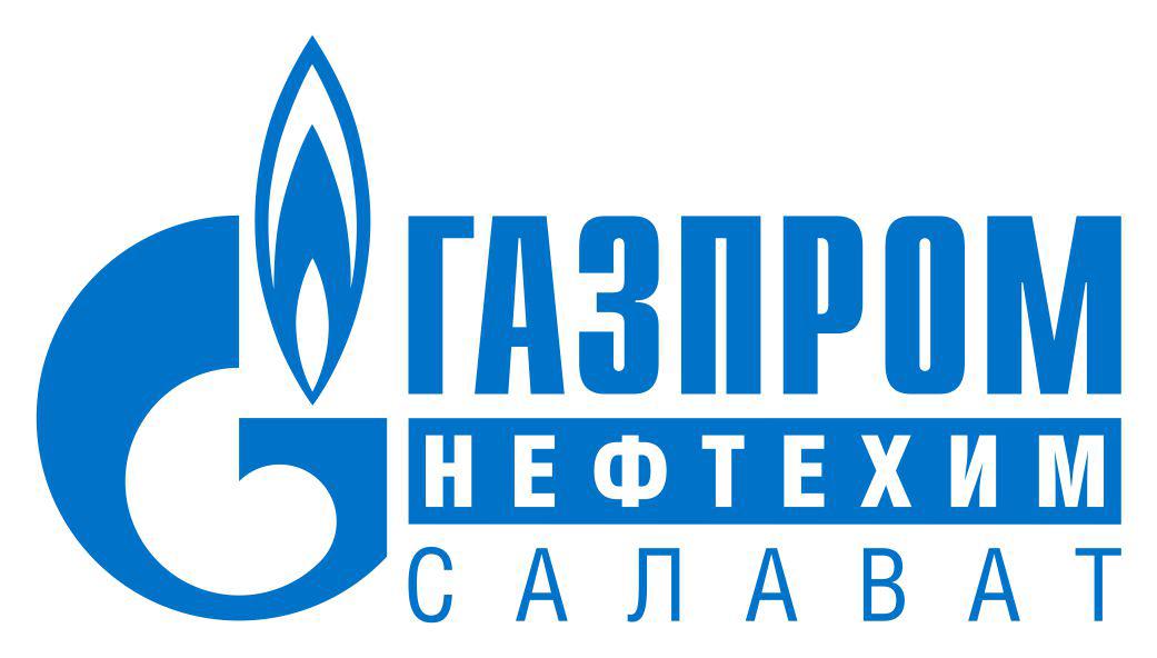 Потребительские кредиты пермь