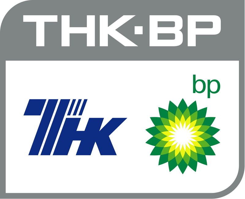 TNK-BP