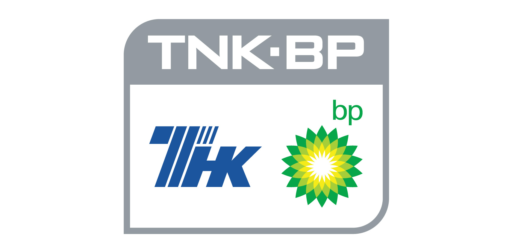 eth eth frac eth cedil ntilde eth ordm eth iquest eth frac ntilde eth micro eth sup ntilde tnk bp news ru ojsc verkhnechonskvcng a member of the tnk bp group of companies is aiming to boost oil production by 40% to 7 million tonnes by the end of the