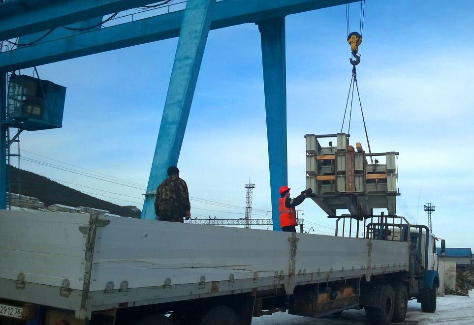 транспортировка хранение и монтаж силовых трансформаторов