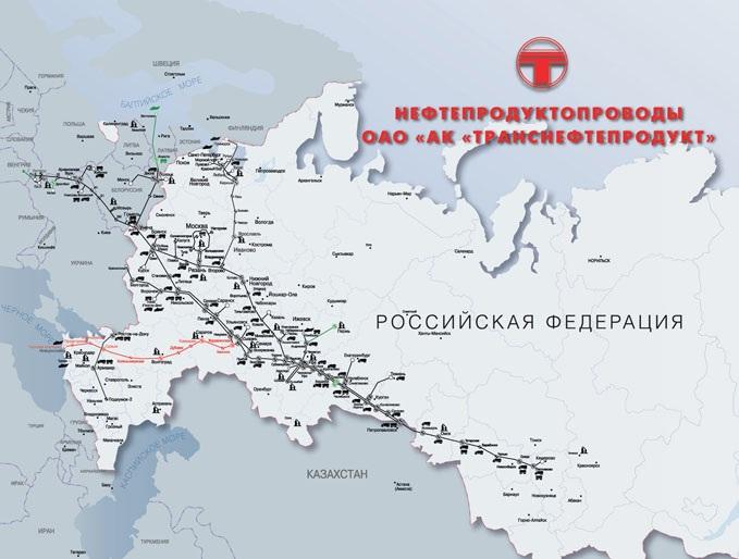 Лпдс Никольское Карте