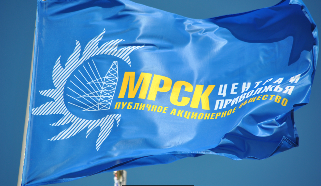 Насутки омские энергетики переходят наособый режим работы