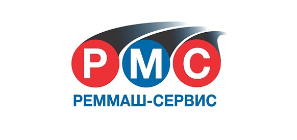 О целесообразности применения гибких полимерно металлических труб (ГПМТ) в нефтепромысловом деле