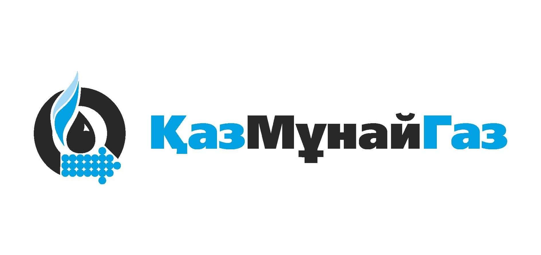 Сайт компании казмунайгаз курсы создания сайта в воронеже