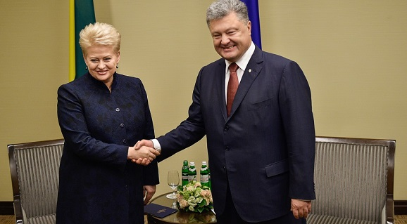 Газпром: ЕСоплатил Северный поток-2 досанкций
