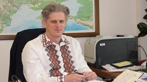 Прокуратура Украины завела дело против менеджеров «Нафтогаза»