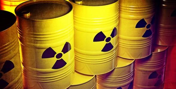 Картинки по запросу пирохимический реактор ядерное топливо