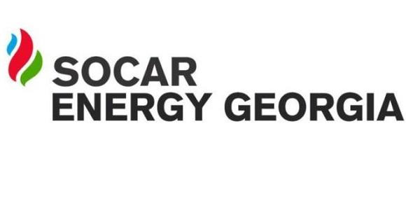 socar стремительно увеличила контрольный пакет акций в socar  socar увеличила контрольный пакет акций в своей грузинской дочке socar energy до 67 34%