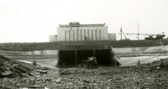 Порт «Усть-Луга» перегрузил 16 млн тонн угля