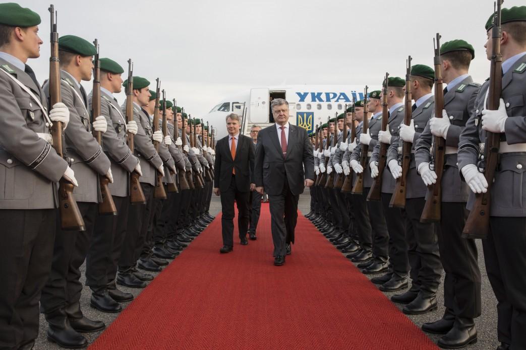 Без транзитаРФ может напасть вгосударство Украину,— Коболев