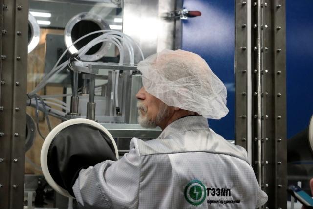 Картинки по запросу производство суперконденсаторов ООО «ТЭЭМП»