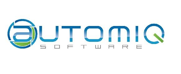 Атомик, Софт, альфа, платформа