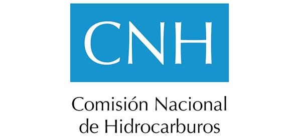 Comision Nacional de Hidrocarburos, CNH