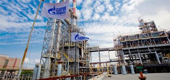 Разместить объявление на газпром нефтехим салават частные объявления газ 31105 крайслер в тюмени